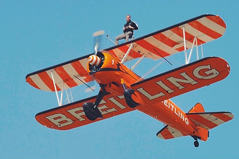 wingwalk3