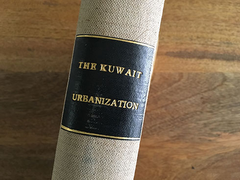 kuwaiturbanization1