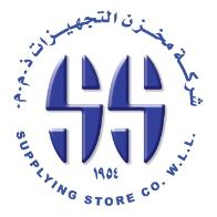 Supplying Store Co.